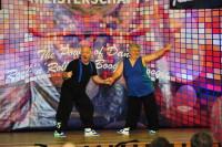 Hessen tanzt in NRW